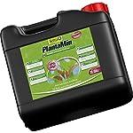 Tetra-PlantaMin-Universaldnger-flssiger-Eisen-Intensivdnger-fr-prchtige-und-gesunde-Wasserpflanzen-wirkt-bis-zu-4-Wochen