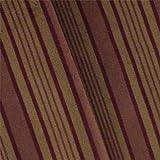 Burgundy/Brown Morgan Print Velveteen Decorating Fabric, Fabric by The Yard