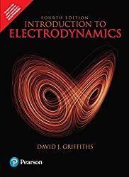 introduction to electrodynamics griffiths 4th edition pdf free download