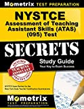 NYSTCE Assessment of Teaching Assistant...