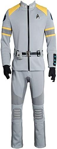 mas barato MingoTor Star Uniforme Outfit Outfit Outfit Disfraz Traje de Cosplay Ropa personalización  tienda de venta en línea