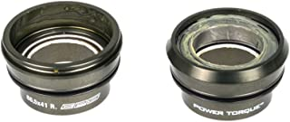 Best campagnolo power torque bottom bracket tool Reviews