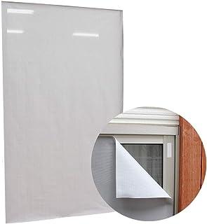 窓 遮熱 断熱 ひんやり スパッタ シート 幅100 丈200cm 1枚 ステンレスコーティング 暑さを和らげます 冷房効率アップ 省エネ UVカット ミラー