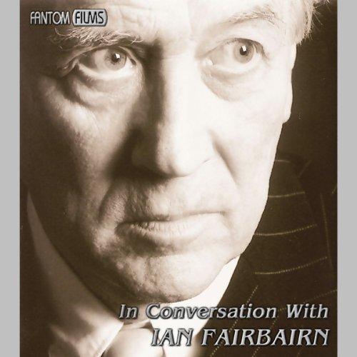 Cult Conversations audiobook cover art