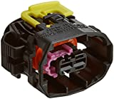 Bosch 1 928 404 166 Conector