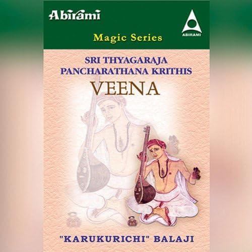 Karukurichi Balaji