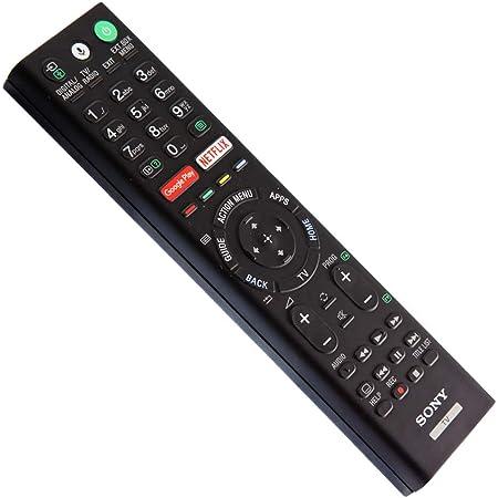 Sony Remote Commander 149346622 Elektronik