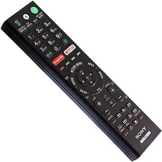 Sony Remote Commander (RMF TX220E), 149346622