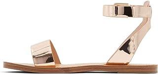 ALDO Women's Campodoro Flat Sandal