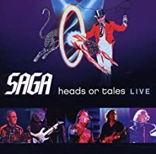 Best saga heads or tales live Reviews