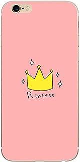 ファッションシリコンステッチFunda用Iphone 7プラス8プラスTPUソフト電話ケースカバーiPhone 8 7プラス6 6 s X XS最大SE XR 10カバーC,for iphone 6 6S,Ivory