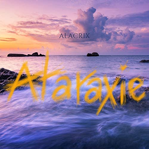 AlaCrix
