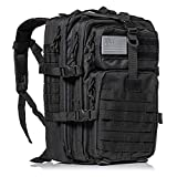 XFinder Military Tactical...image