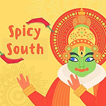 Spicy South