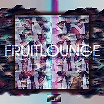 Fruit Lounge