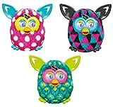 Hasbro A4343103 Furby Furbling, colori assortiti