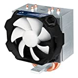 ARCTIC Freezer 12 – Ventilatore Tower CPU Compatto e Silezioso Semi Passivo,...