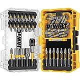 DeWalt - DWAMF50 - MAXFIT Screwdriving Set - 50-Piece