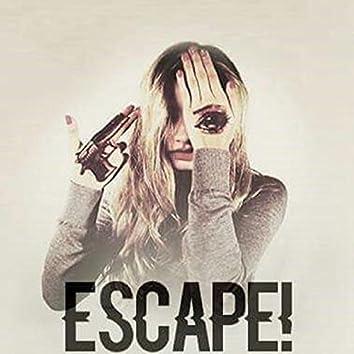 Escape! - Single