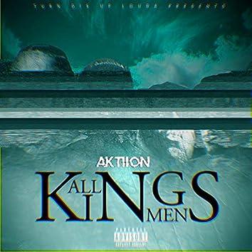 All Kings Men