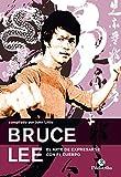 Bruce Lee: El arte de expresarse con el cuerpo (Karate)