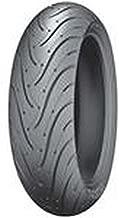 Michelin 34171 pilot road 3 tire rear 160/60z r18 (34171)