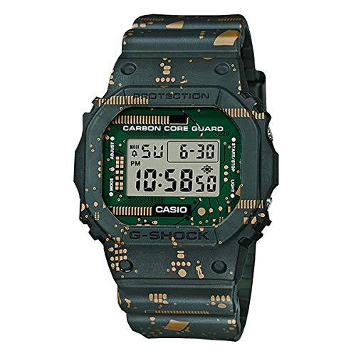 Relógio G-Shock DWE-5600CC-3DR