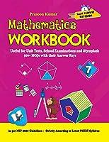 Mathematics Workbook Class 7