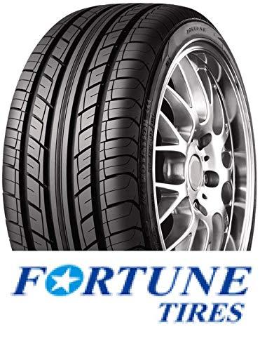 215/60R16 95V Fortune FSR5 Reifen Sommer PKW