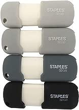 Staples 2832747 32Gb USB 2.0 Flash Drives 4/Pack (52553)
