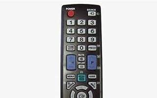 Mando a Distancia Original TV Samsung BN59-01005A