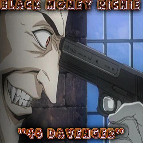 Black Money Richie
