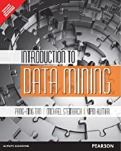 Introduction to Data Mining by Tan (2006-08-02)
