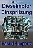 Dieselmotor (Kfz-Technik 26)