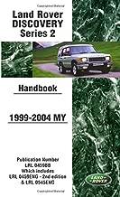 Best land rover discovery 2 handbook Reviews