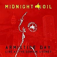 Armistice Day: Live at..