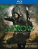 Arrow Stg.6 (Box 4 Br)