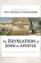 The Revelation of John the Apostle