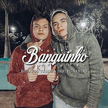 Banquinho