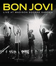 Best bon jovi inside out concert Reviews