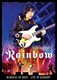Memories in Rock - Live in Germany von Rainbow