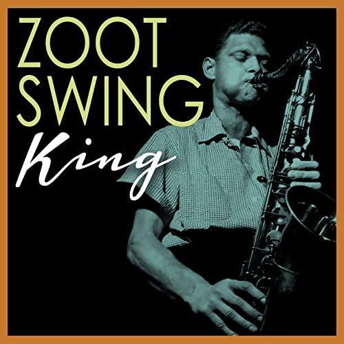 Zoot Swing