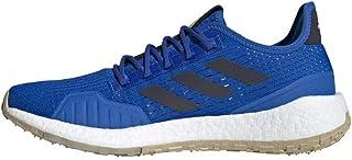 Men's Pulseboost Hd Summer Ready Running Shoe