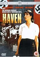 Haven [DVD]
