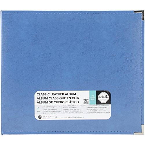 12x12 scrapbook album d ring - 2