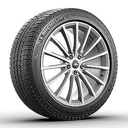 Michelin X Ice Xi3 Radial Tire   18565R15 92T