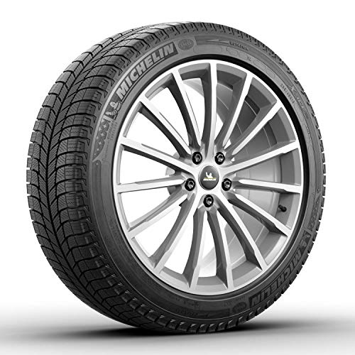 Michelin X-Ice Xi3 Winter Radial Tire - 235/45R18/XL 98H