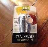 Joie, Infuser Tea, 1 Each
