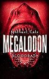 Megalodon: Bloodbath