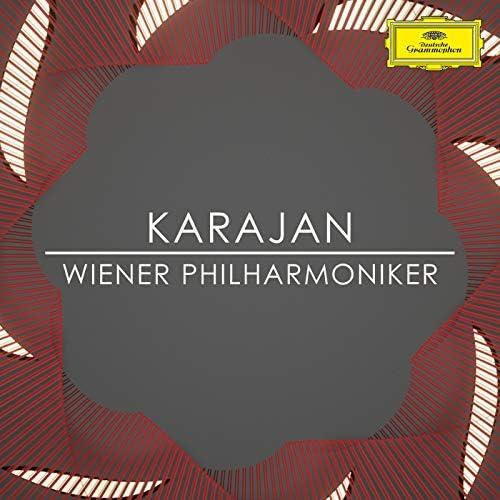 Ludwig van Beethoven & Herbert von Karajan
